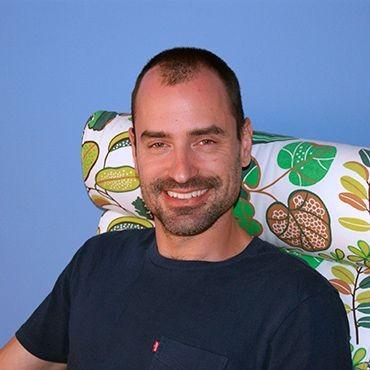 Marc Marín